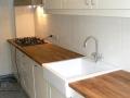 Installatie Ikea keuken 4