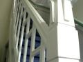 Schilderen trap 1