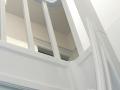 Schilderen trap 3