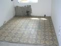 Keukenvloer 2